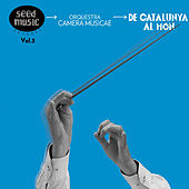De Catalunya al Món by Various Artists