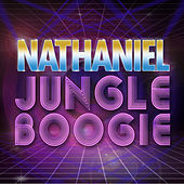Jungle Boogie by Nathaniel