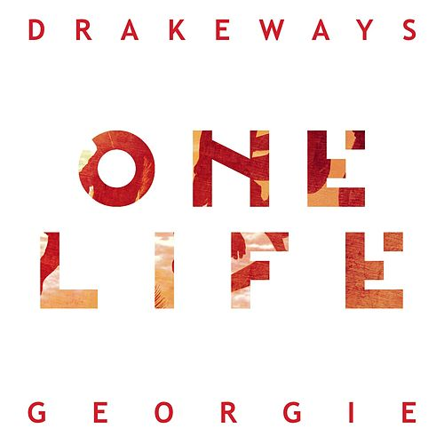 One Life by Drakeways