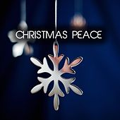Christmas Peace by Spirit Of Gospel