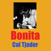 Bonita von Cal Tjader