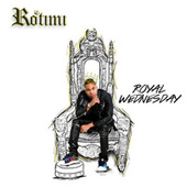 Royal Wednesday by Rotimi