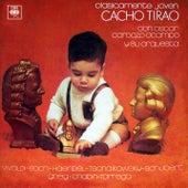 Clásicamente Joven by Cacho Tirao