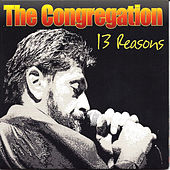 13 Reasons by Congregation