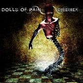 Cybersex by Dolls Of Pain