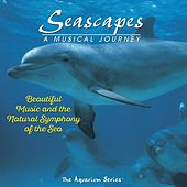 Seascapes: A Musical Journey by Various Artists