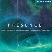 Presence von Various Artists