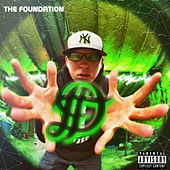 The Foundation by The Franks