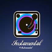 Instamental, vol. 1 (#instrumental) by Various Artists