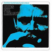 Blues for a Reason by Chet Baker