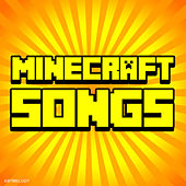 Minecraft Songs by Abtmelody