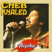 Aiysha von Khaled (Rai)
