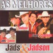 As Melhores by Jads e Jadson