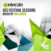 GES Festival Sessions (Mixed by Fon.Leman) by Various Artists
