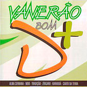 Vanerão Bom D + by Various Artists