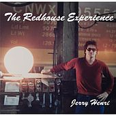The Redhouse Experience by Various Artists