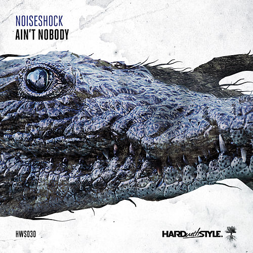 Ain't Nobody by Noiseshock