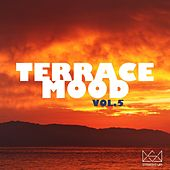 Terrace Mood Vol. 5 by Various Artists