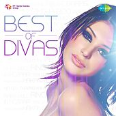 Best of Divas by Various Artists