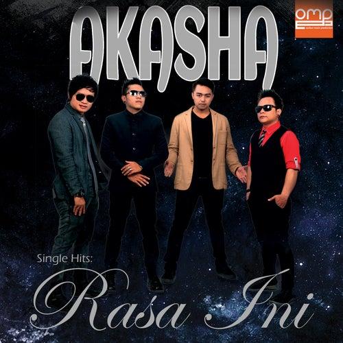 Rasa Ini by Akasha