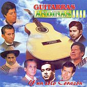 Guitarras Andinas, Vol. 3 by Various Artists