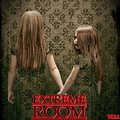 Extreme Room, Vol. 1 - EP by Various Artists