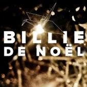 De Noël by Billie