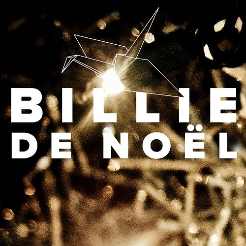 De Noël by Billie