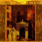 Sulamith & Maria by Autumn