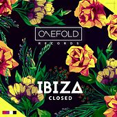 Ibiza Closed by Various Artists