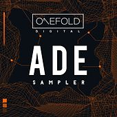 ADE Sampler by Various Artists