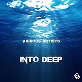 Into Deep by Various Artists