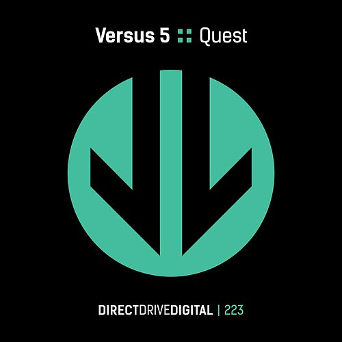 Quest by Versus 5