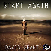 Start Again by David Grant