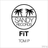 FiT by Tom P.