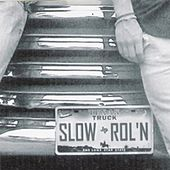 One Of These Days by Slow Rollin' Lows