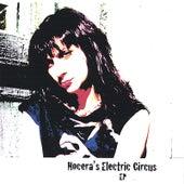 Nocera's Electric Circus by Nocera