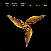 HAMEL: The Arrow of Time / The Cycle of Time by Various Artists
