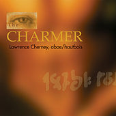 The Charmer by Lawrence Cherney