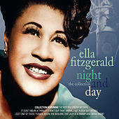 Night and Day: The Collection von Ella Fitzgerald
