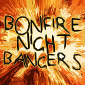 Bonfire Night Bangers by Union Of Sound