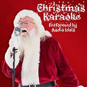Traditional Christmas Karaoke by Audio Idols