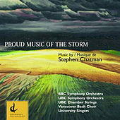 Proud Music of the Storm by Various Artists