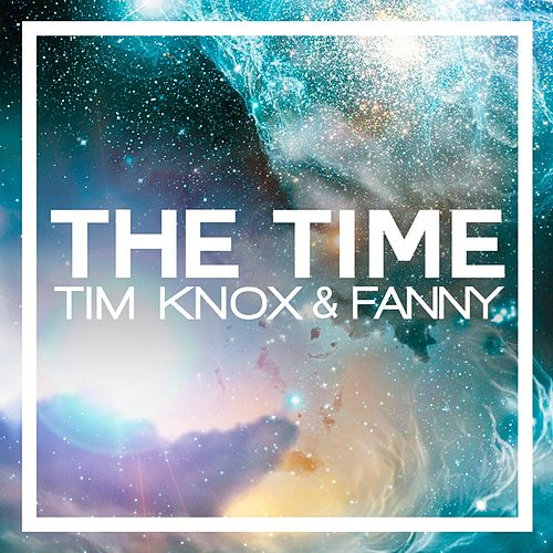 The Time by Fanny