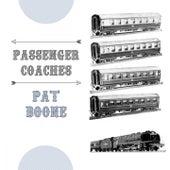 Passenger Coaches von Pat Boone
