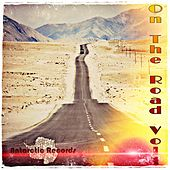 On the Road, Vol. 1 by Various Artists