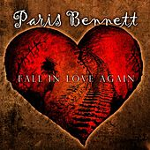 Fall in Love Again (feat. Mike DeCole) by Paris Bennett