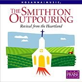The Smithton Outpouring by Eric Nuzum