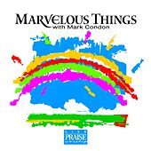 Marvelous Things by Mark Condon
