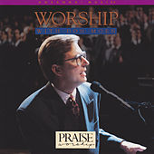 Worship With Don Moen by Don Moen